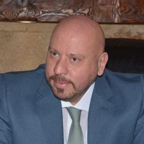 نهرا يتابع قضية استبعاد طالب عن الامتحانات الرسمية