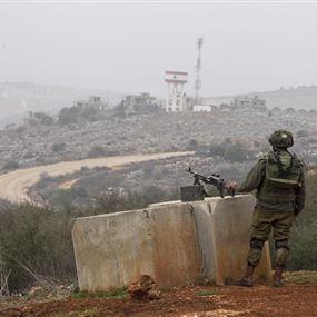 إسرائيل تهوّل بشن حرب على لبنان