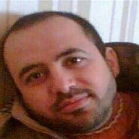 صدور الحكم بحق قاتل عماد حسن