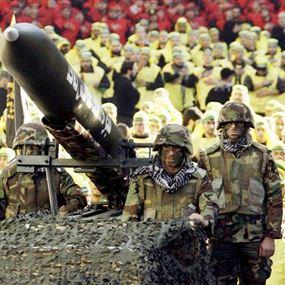 حزب الله: نملك من المفاجآت ما يجعلها تغيّر مسار أي حرب
