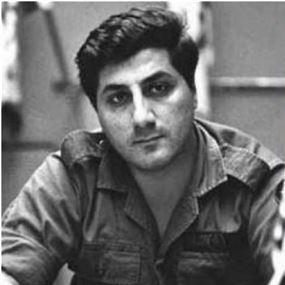 بالفيديو: بعد 35 عاماً.. الإعدام لقاتل الرئيس بشير الجميل