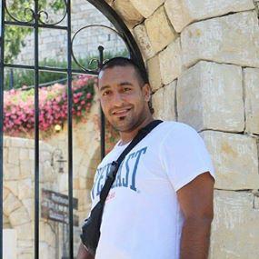 وفاة أحمد توفيق متأثّراً بجروحه بعد إصابته في أحداث الجميزات