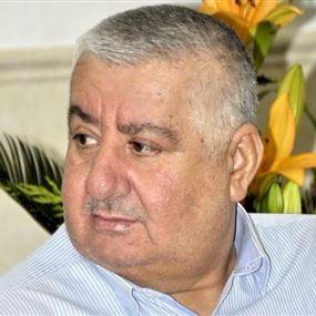 اختطاف رئيس اتحاد الملاكمة العراقي