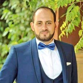 سليم أبو مجاهد أول شهداء الجحيم اللبناني