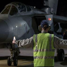 أمريكا تضع 3 شروط لمغادرة قواتها لسوريا