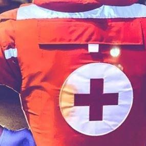 نقل سوري من مستشفى فرحات يشتبه اصابته بالفيروس كورونا