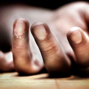 العثور على جثة شاب تحت جسر الدامور