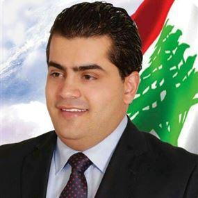رضا المصري مرشح للانتخابات