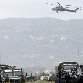 إسقاط طائرة اقتربت من القاعدة الجوية الروسية في حميميم