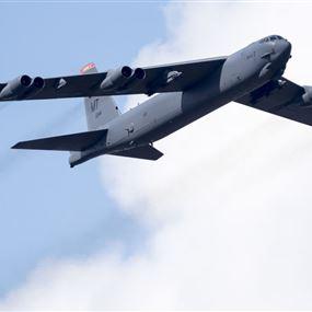 روسيا تكشف عدد الضحايا الروس خلال الضربة الأمريكية