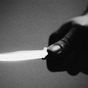 إشكال وطعن بالسكاكين في صيدا.. وسقوط 3 جرحى