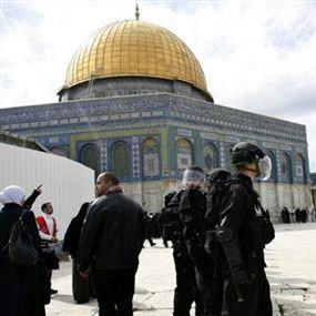 إسرائيل تستجيب لمطلب العرب