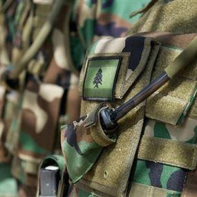 الجيش اللبناني يُجبر إسرائيل على التراجع مجدداً في ميس الجبل