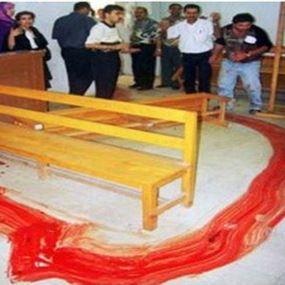بالصور: أحداث غامضة في لبنان لا تزال مجهولة المصير!