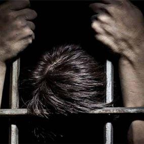 السجن 3 أشهر وغرامة مليون ليرة لزرع الرعب في نفوس المدنيين