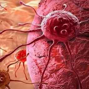 ابتكار دواء يقضي على السرطان تماما