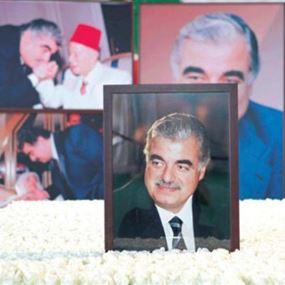 أبرز الأحداث التي مر بها لبنان منذ اغتيال الحريري