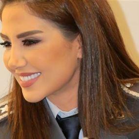 رفض طلب استقالة سوزان الحاج