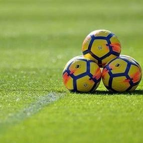 مقتل لاعب سوري أثناء حصة تدريبية