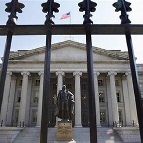عقوبات أميركية جديدة على كيانات تابعة لحزب الله