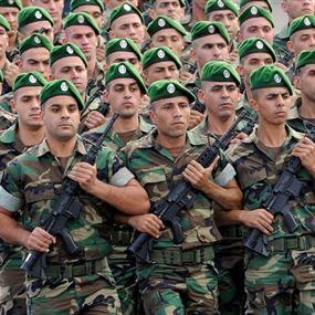 لا تطوير ولا تجهيز.. اقرأوا هذه السطور عن المؤسسة العسكرية!