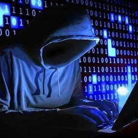 مجموعة تجسس إلكترونية إيرانية تسرق المعلومات الشخصية