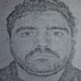 قاتل حمية والبزال يجهش بالبكاء داخل المحكمة العسكرية