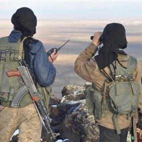 ماذا تضمّن نصّ ميثاق الفصائل الإرهابيّة قبل عمليّة عرسال؟