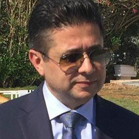 ضبابية تحيط بتداعيات استقالة الحريري على الاقتصاد اللبناني