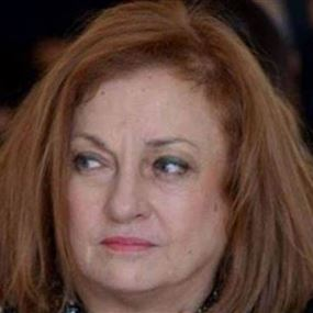 غادة عون: تعرضت لتجريح غير مقبول