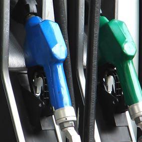 محطات الوقود تهدد بالتوقف عن العمل في هذا اليوم!