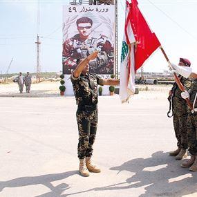 محاكمة قتلة الشهيدين بشعلاني وزهرمان.. إعتقدوا انهم حزب الله!