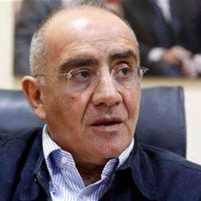 فارس سعيد: اعتداء ثان في لاسا.. اللهم انّي ابلغت