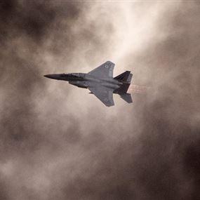 مصدر عسكري إسرائيلي: سنرد بقوة على حزب الله ومرافق الدولة