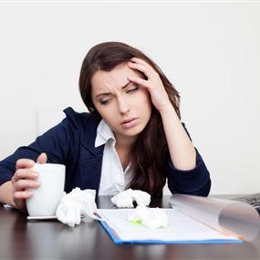 مش أنفلونزا.. انتبه أعراض تؤكد إصابتك بـ كورونا