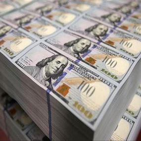 مصرف سويسري رفض استلام تحويل مبلغ ضخم لزعيم لبناني!