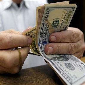 كلٌّ يُسعِّر الدولار على ليلاه!