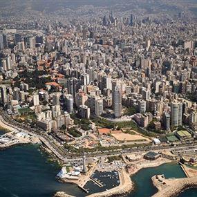 رسائل دولية شديدة اللهجة للبنان.. ونصيحة أخوية