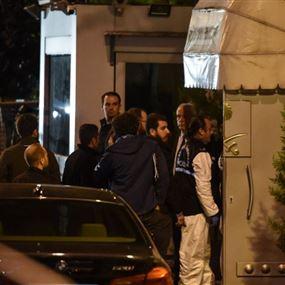 المحققون يخرجون بأدلة تؤكد مقتل خاشقجي.. بفضل اللومينول!؟