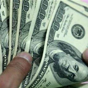 في الأشرفية.. يروّج العملة المزيفة لأشخاص من التابعية البنغلادشية
