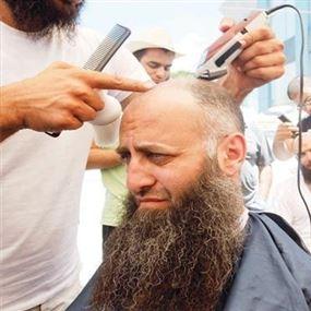 عقوبة مشددة في حكم القضاء اللبناني على الأسير
