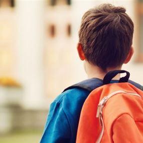 جبرايل: لن نرسل اولادنا الى المدارس في 29 ايلول!
