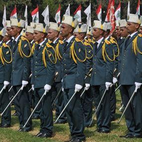 ما حقيقة توقيف أحد ضباط الجيش على خلفية شبهات فساد؟