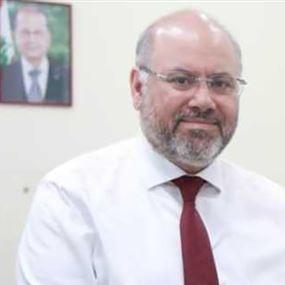مدير مستشفى الحريري يؤكد: كورونا سيبقى معنا لزمن