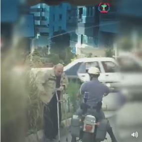 بالفيديو: صدَقَت أفعالهم كأقوالهم.. #كلنا_للوطن