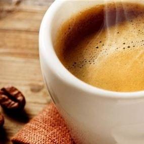 القهوة تعالج الالتهابات الناجمة عن تراكم الدهون