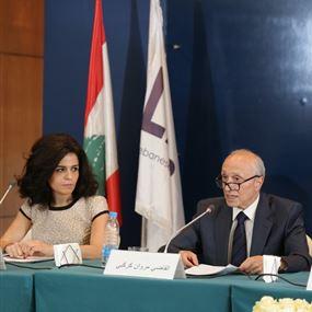 اول مؤلف في اللغة العربية في علم الوساطة للمحامية منى حنا