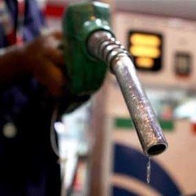نقيب عمال شركات المحروقات يحذر: هذا موعد نفاد البنزين