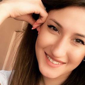 مقتل راقصة روسية مشهورة في موسكو