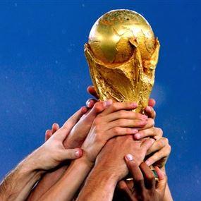 4 أرقام قياسية من تاريخ كأس العالم